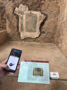 La nueva generación de audioguías que atrae turistas