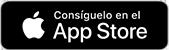 Descarga Aumentur en el App Store